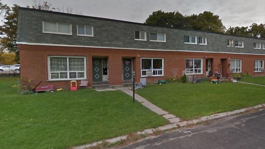 1-37 Kingscouurt Road, Bownmanville ON